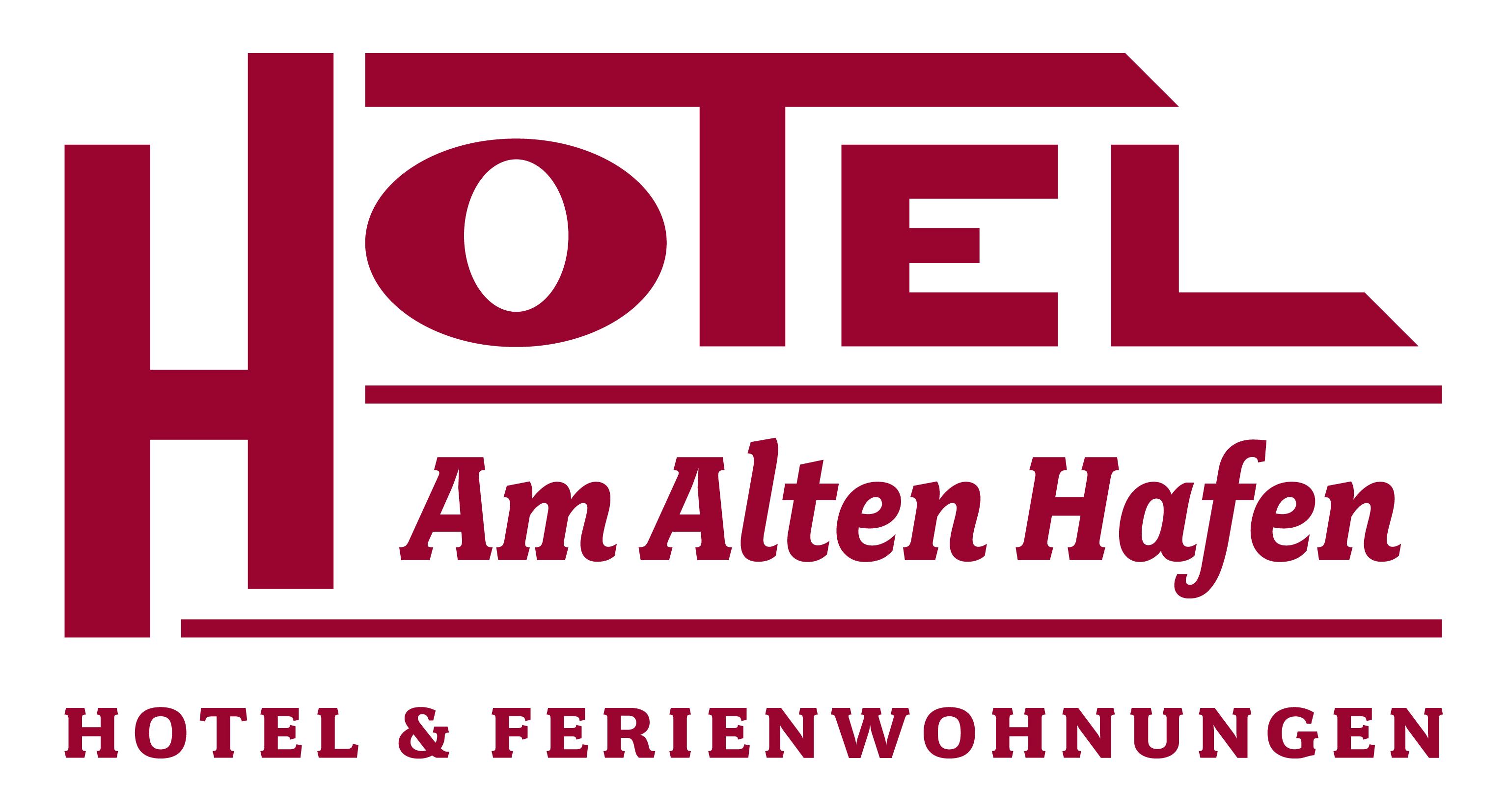Ferienwohnungen und Appartements am alten Hafen in Wismar